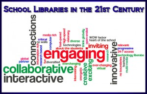 21st Century Leadership In School Libraries